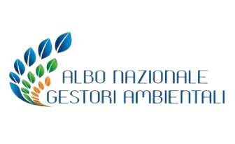 ALBO-NAZ.-GESTORI-AMBIENTALI