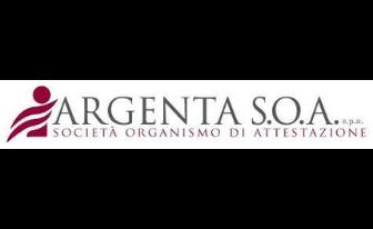 Argenta-soa